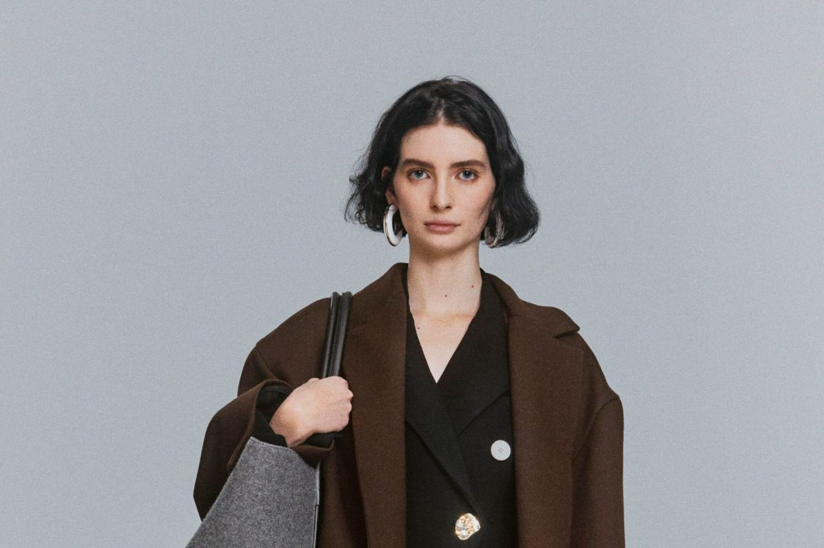 The Proenza Schouler Fall Collection: 5 Essential Items