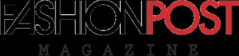 Fashion Post Magazine